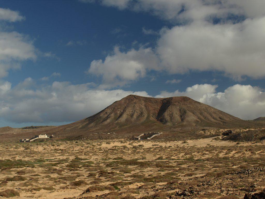 3305981193_2e8cb78407_b_Fuerteventura