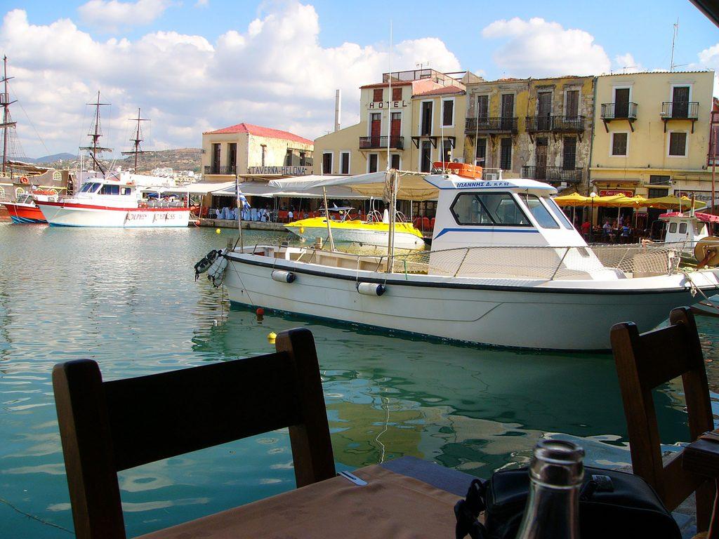 242608459_8014bf67e7_b_Rethymnon-in-Crete