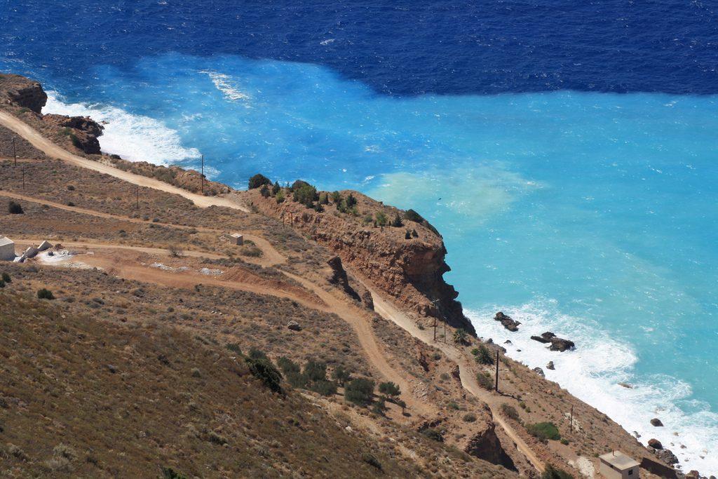 3832069740_fbec1a74c4_b_holidays-in-Crete