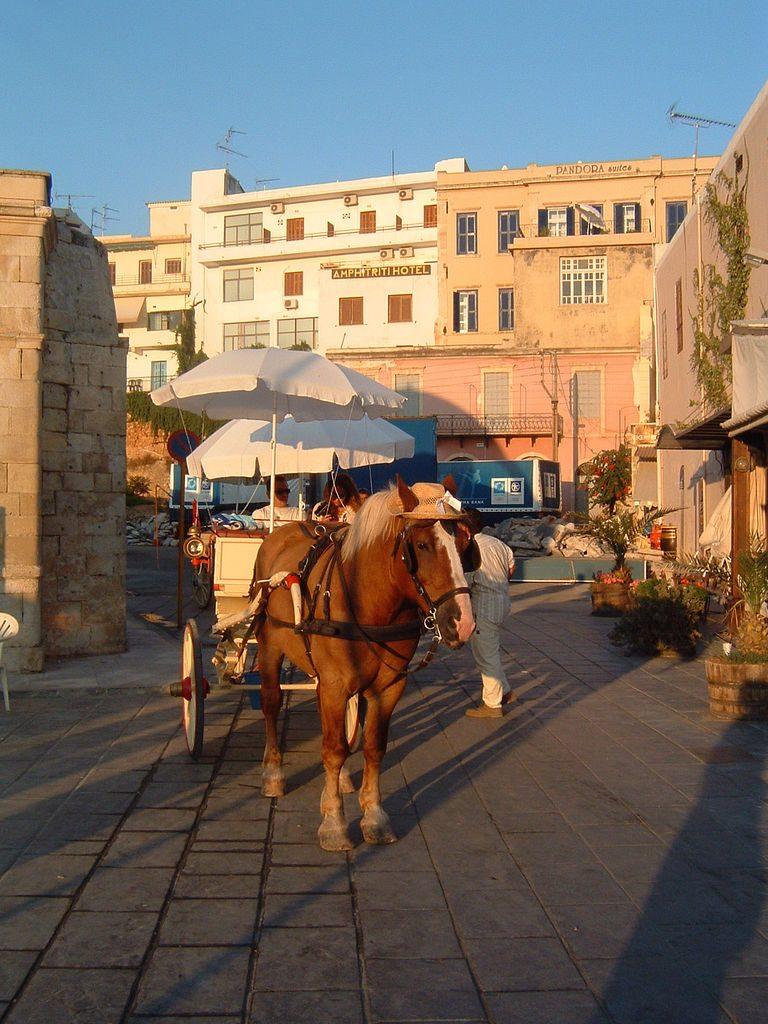 5453930_f42597f90c_b_Pistapark-Chania-Crete
