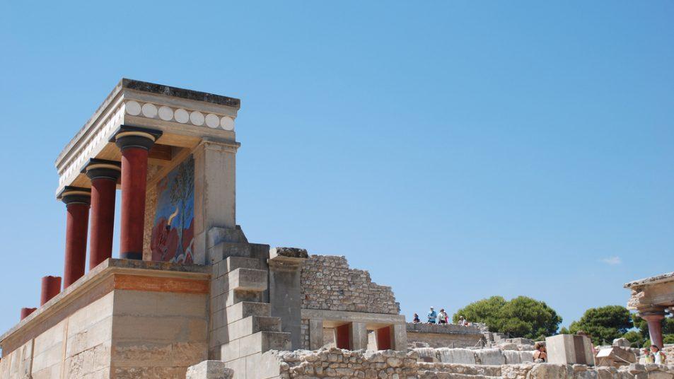 5605649012_ba466a4f8c_b_Knossos-crete