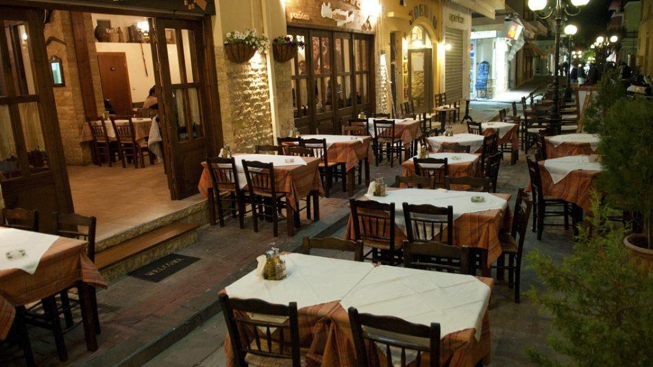 5653654530_2ee93e0c80_b_greece-restaurant