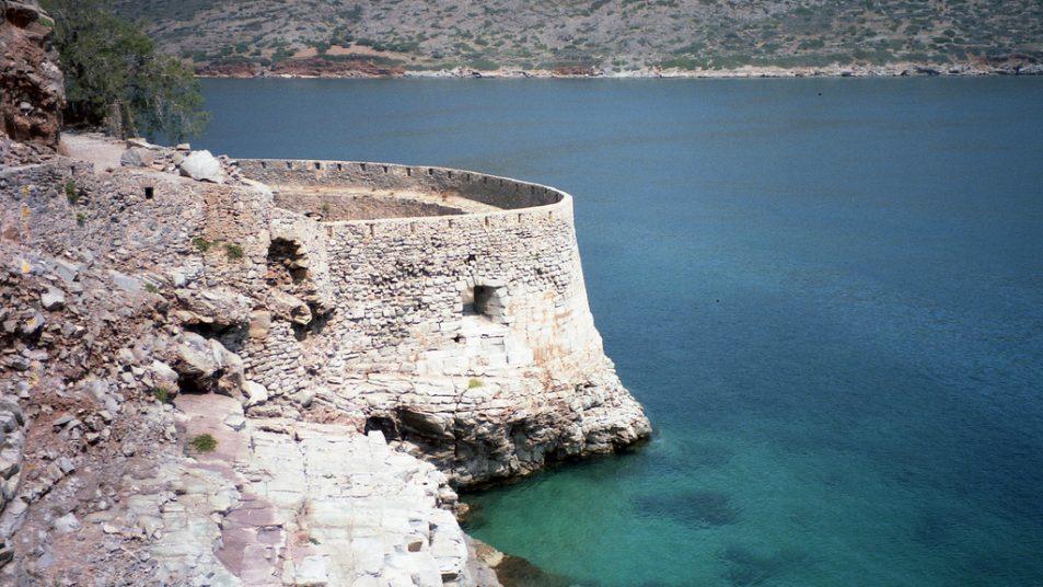 9453020788_a8b2fac57b_b_island-of-crete-greece