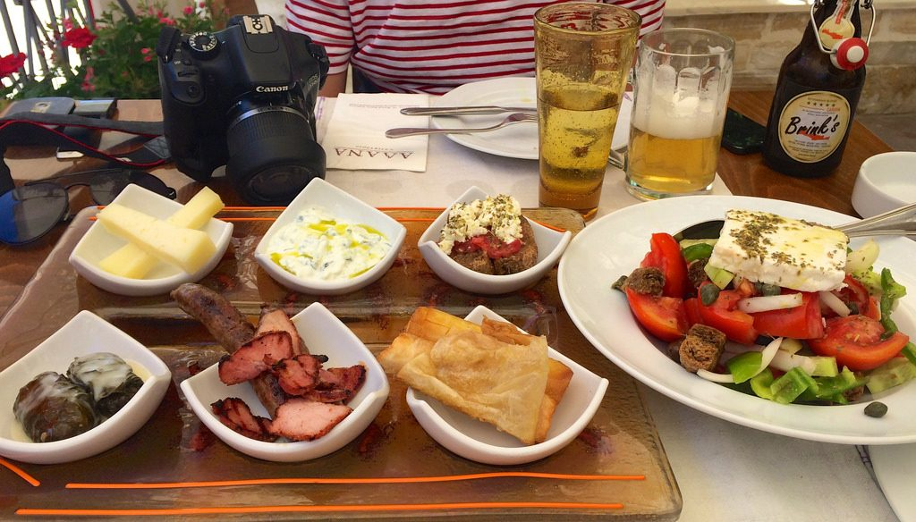 14655147525_3430d12cff_b_greek-cuisine