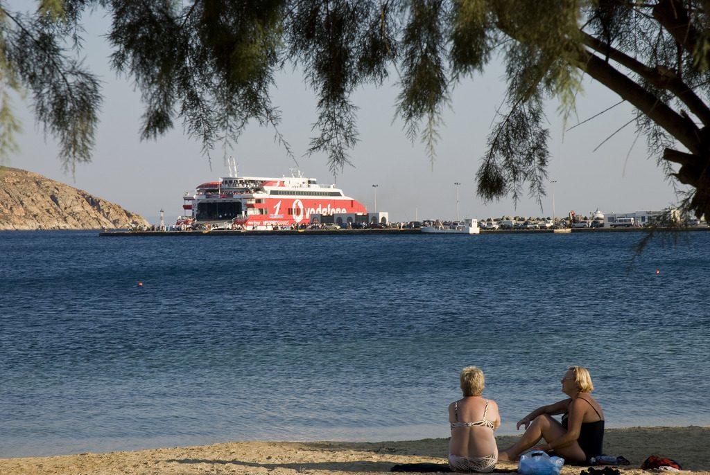 7438989880_fb0155db62_b_greek-island